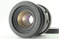 Read【Exc+4】 Mamiya K/L 90mm f/3.5 L Lens for RB67 Pro S SD RZ67 From JAPAN #582