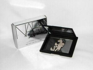 Nars Andy Warhol Eyeshadow Palette ~ Self Portrait 2 ~ 0.42 oz ~ BNIB