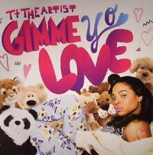"""Rap/HipHop Import Rap & Hip Hop 12"""" Singles"""