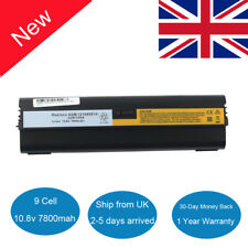 9 Cell Laptop Battery for Lenovo 3000 Y300 Y310 Y310a F31 F31A F31G-UT 43R1954