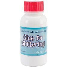 Advantus Glitter Glue - 239233