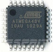ATMEL MCU ATMEGA48V - 10AU AVR MICROCONTROLLORE