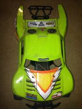 Used Team Losi Strike 1/10 2wd Rc Car Brushless Offer