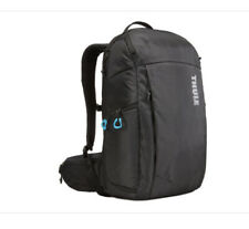 New Thule Aspect D-SLR Photographic Drone Equipment Backpack Black