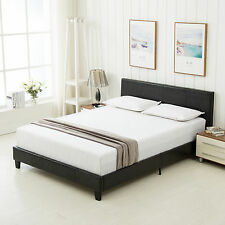 Beds Bed Frames eBay