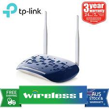 Buy Now TP-Link TL-WA830RE Wireless N300 Range Extender