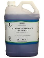 JOIKEN InMood All Purpose Sanitiser 5 Litre