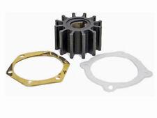 Impeller kit suitable for Volvo Penta 21951350