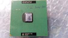 Pentium III  866MHz Sockel 370