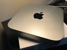 Mac Mini Server Mid 2011