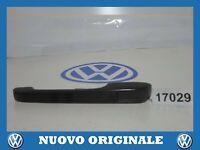 MANIGLIA ESTERNA SPORTELLO DOOR EXTERNAL HANDLE ORIGINALE VW PASSAT 2.0 1983