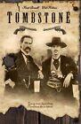 Внешний вид - Tombstone movie poster print (style A) : 11 x 17 inches Val Kilmer, Kurt Russell