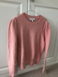 other stories jumper small