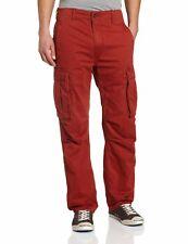 Levis Levi's Homme Ace Cargo Sergé Pantalon