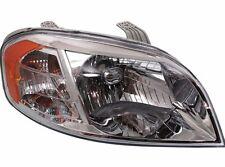 for 2007 2011 Chevy Aveo right passenger headlamp headlight assembly NEW 07-11