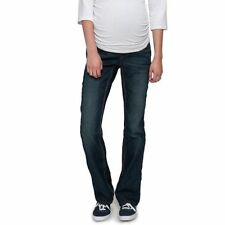 4d378e3c2b832 Lucky Brand Regular Size Boot Cut Maternity Jeans | eBay