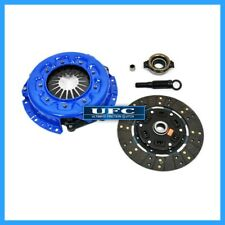 UFC STAGE 1 HD CLUTCH KIT fits 1985-2001 NISSAN MAXIMA 3.0L VE30DE VG30E VQ30DE