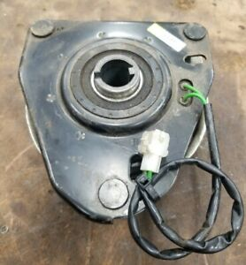 Husqvarna Power Take Off Clutch (PTO) 53464900 Ogura 16C23    YTH 22V46    MTD,