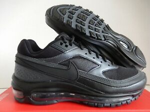 Nike Air Max 97 BW Black Sneakers for Men for Sale | Authenticity ...