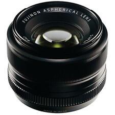 Fujinon Fuji XF 35mm F1.4 R Prime Lens Agsbeagle