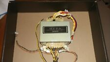 Genuine Onkyo High Current Power Supply NPT-1594D (Onkyo TX-NR709 & others)