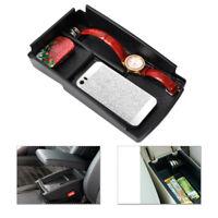 Armlehne Ablagefach Handschuhfach Für VW CC Passat B7 B6 Aufbewahrungsbox NEU