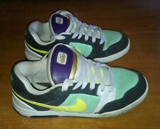 Scarpe Nike Donna Taglia 40,5 Originali Usate Ma in Buono Stato Prezzo Ottimo!!!