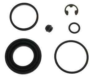 Disc Brake Caliper Seal Kit-Element3 Rear Raybestos fits 13-15 Land Rover LR2