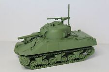 Bolt Action M4 A3 Sherman Panzer US Army JP03 37