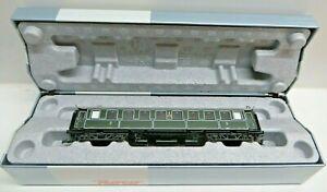 Roco 45582 Express Train Wagon 3. Class Der K.Bay.sts.b. Manual Accessories Set
