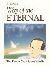 B0006EZ5P0 Weise des ewigen: der Schlüssel zu ihrem geheimen Welten