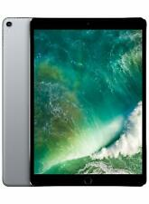 "Apple iPad Pro MPDY2B/A - WiFi 256GB, 10.5"" Retina Display Space Grey"