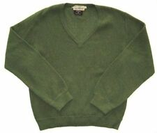 Men's Vintage Jumpers & Cardigans