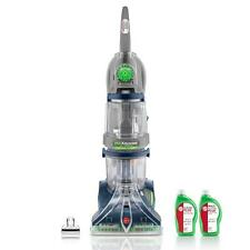 Hoover Max Extract All-Terrain Carpet Shampooer + Hard Surface Cleaner Vacuum