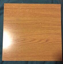 Argos Wooden Shelf (25cm x 25cm)