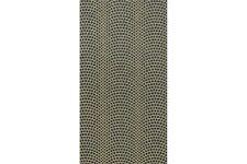 Faller 170652 HO 1/87 Feuille pavé - Pavement foil