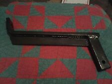16 heavy duty drop hitch ford chevy dodge u.s.a made