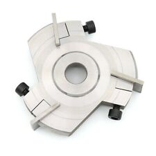 Wood Milling Cutter Angle Grinder Attachment For 16mm Aperture Angle Grinder