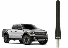 The STUBBY Radio Antenna For 2010-2017 Ford Raptor F-150 Truck New Free Shipping