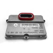 Xenon HID Headlight Ballast Control Module For Mercedes-Benz BMW Audi Saab