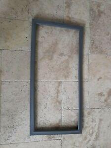 SAMSUNG Refrigerator Door Gasket DA97-13915E OEM