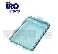 Fuse Box Cover URO Parts 61131368802