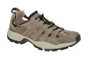 camel active Schuhe EVOLUTION braun Herrenschuhe Sneakers 138.21.14 NEU