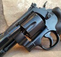 Black Night Oven Cure Ceramic Paint Finish Gun Firearm Coating 54ml