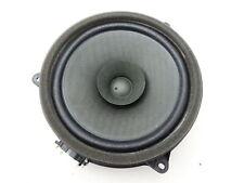 Lautsprecher Links Hinten für Mazda 2 DE 10-14 85TKM!! DR9366960 G2N2907B