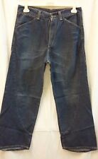 jeans uomo Levi's taglia W 32 L 32