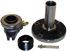 Ram Clutches 78130 Hydraulic Release Bearing Ford V8 T-5 Transmission