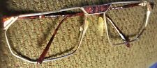 Vintage and Rare Neostyle Eyeglass Made in Germany no lenses Nos