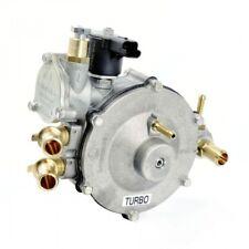 LPG Verdampfer Landi Renzo Li10 Turbo bis 160KW Omegas Landirenzo Reducer  GPL