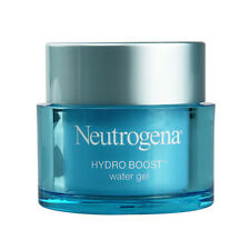 �Neutrogena】Hydro Boost Water Gel Moisturizer (50g) Nib